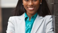 Attorney Audrey K. Chisholm
